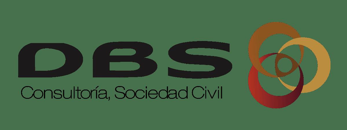 DBS, Consultoría Jurídica especializada Soluciones efectivas: servidores públicos, gobierno y sector privado
