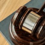 SFP sanciona a servidores públicos